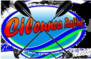 Rafting Cileunca | Pangalengan | Bandung