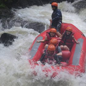 rafting pangalengan (1)