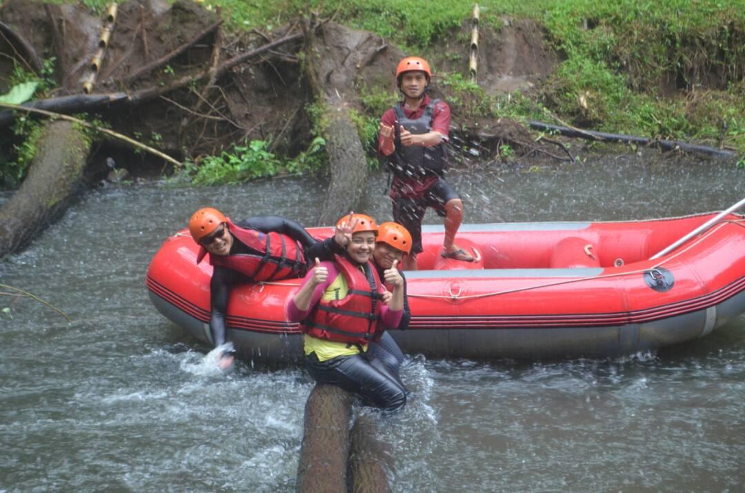 rafting pangalengan (11)