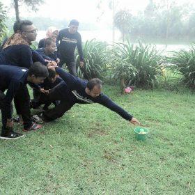 rafting pangalengan (14)