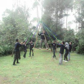 rafting pangalengan (15)