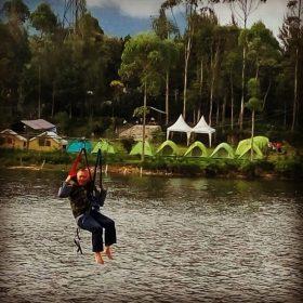 rafting pangalengan (17)