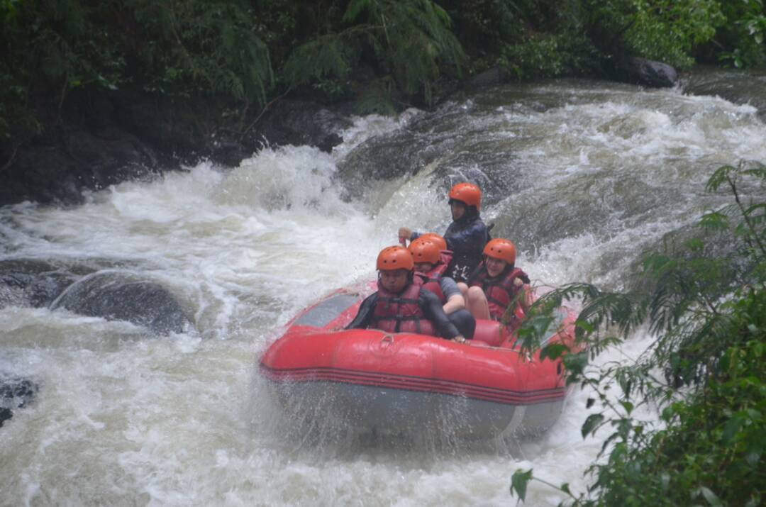 rafting pangalengan (2)