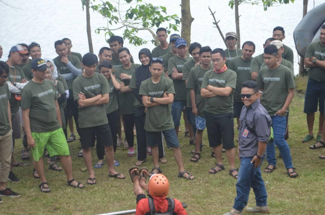 rafting pangalengan (3)