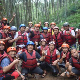 rafting pangalengan (7)