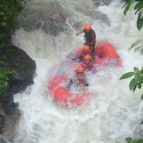 rafting pangalengan (9)